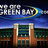 WeAreGreenBay