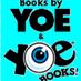 YoeBooks
