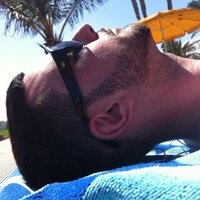 Ben Lamaison | Social Profile