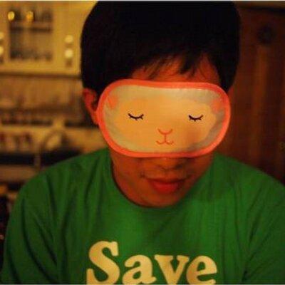 KIM, Minchang | Social Profile