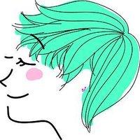kaedemelodii (かえで) | Social Profile