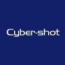 Sony Cyber-shot Thai