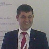 @AhmetUder