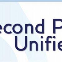 Unifier | Social Profile