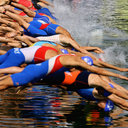Triathlon News