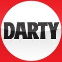 Darty Türkiye