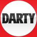 Photo of dartycomtr's Twitter profile avatar