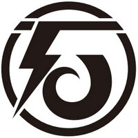 ISHINOMAKI 2.0 | Social Profile