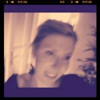 globe_trotterin