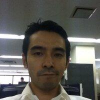 山本嗣 | Social Profile