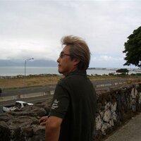 TOKUDA YASUHIKO | Social Profile