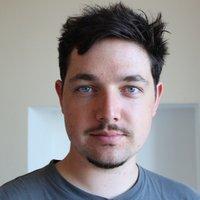 Markus Schmeiduch | Social Profile
