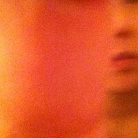 insil  | Social Profile