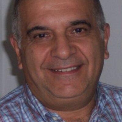 Giacomo Calcagno   Social Profile
