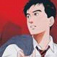 un志水 満 | Social Profile