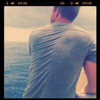 Eric Rinebold | Social Profile