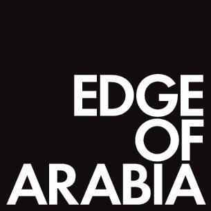 Edge of Arabia