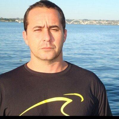 Eduardo Wernik | Social Profile