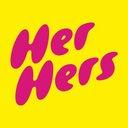 HerHers.love