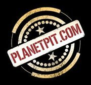 Planet Pit Social Profile