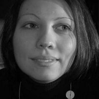 Marina Lukyantseva | Social Profile