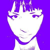 Judy Wilhelm | Social Profile