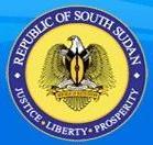 Gov of South Sudan Social Profile