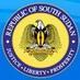 RepSouthSudan avatar