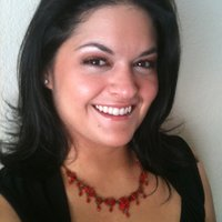 Natalia Jaramillo | Social Profile