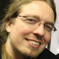 Stian Sigvartsen | Social Profile