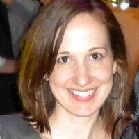 Jeanette H | Social Profile