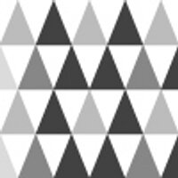 KAT! | Social Profile