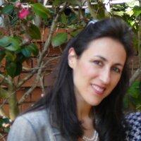 Louise Morris | Social Profile