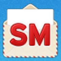 Shortmail | Social Profile