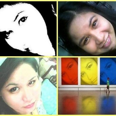 CHRYSS | Social Profile