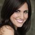 Bridget McManus's Twitter Profile Picture