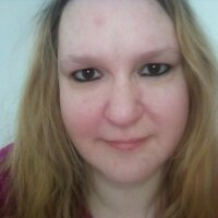 Heather Pickett | Social Profile