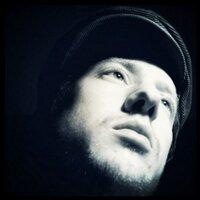 David James Burden | Social Profile
