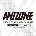 Spotify ANIZONE - アニゾーン
