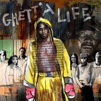 Ghett'a Life Movie | Social Profile