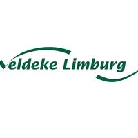 VeldekeLimburg