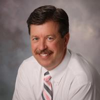 Mark Taylor | Social Profile