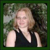 FelicityFields | Social Profile