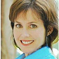 Mary Hanlon Stone | Social Profile