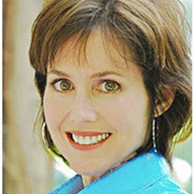 Mary Hanlon Stone   Social Profile