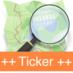 Avatar for OSM Ticker