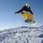 snowboardingigu