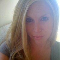 TERRA NOKES | Social Profile