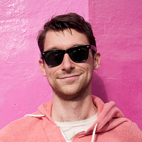 Matt Brown Social Profile