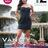 @Seven12Magazine